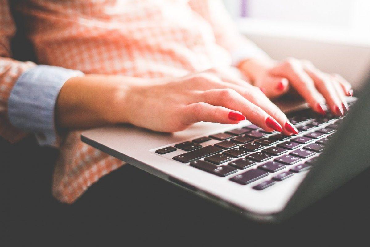 Cara Menulis Artikel yang Dapat Meningkatkan Penjualan