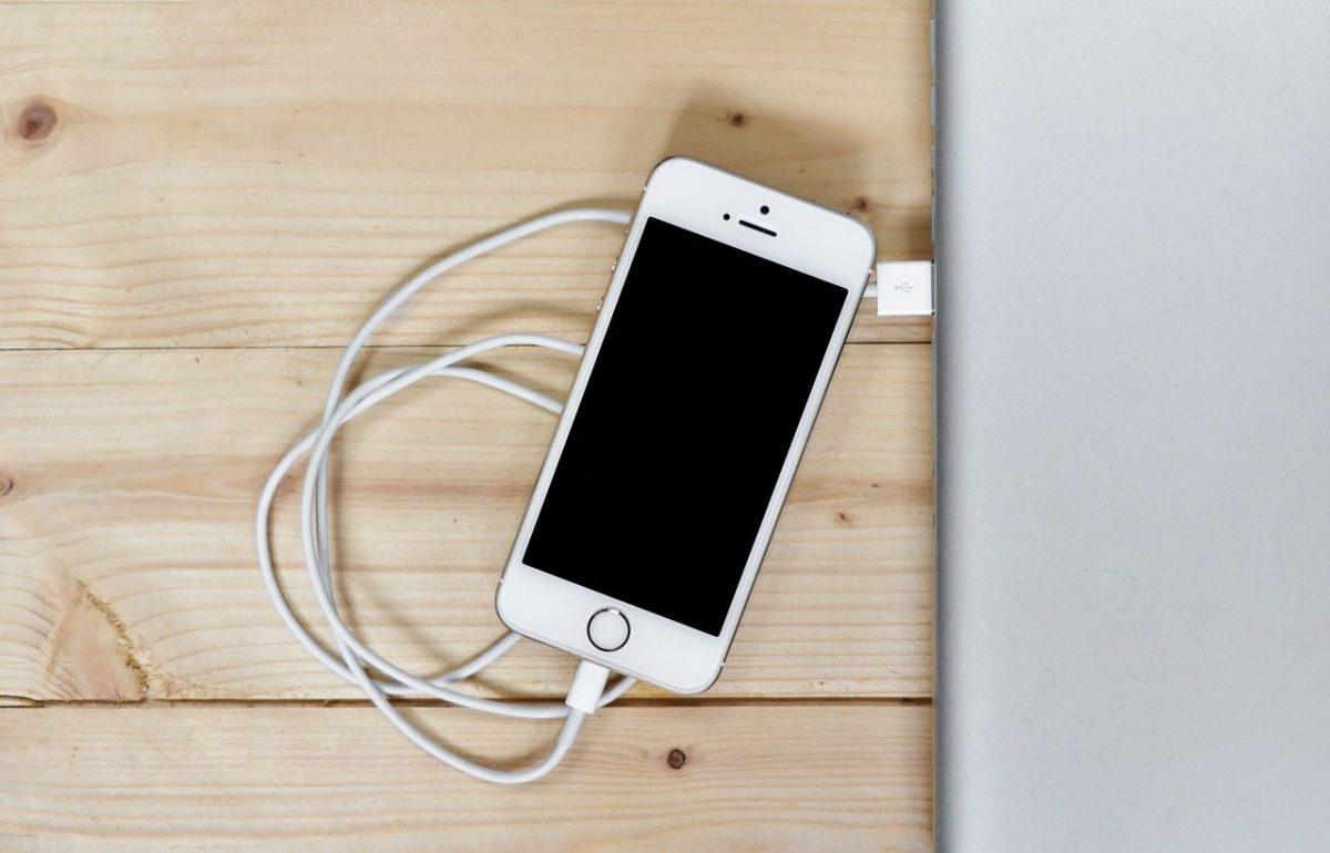 Tips Mengisi Ulang Daya Baterai Smartphone dengan Cepat