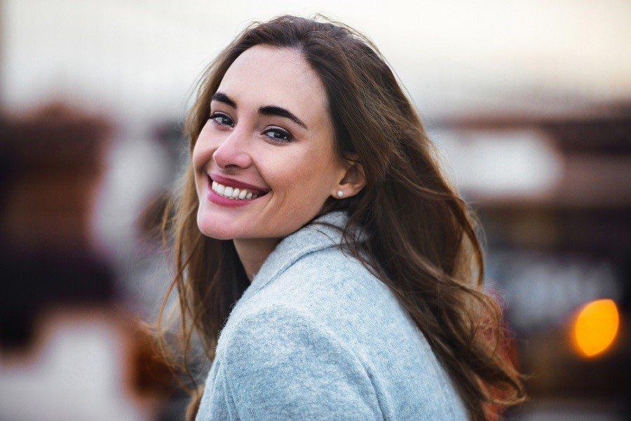 Tips Tetap Segar dan Cantik Dalam Setiap Foto