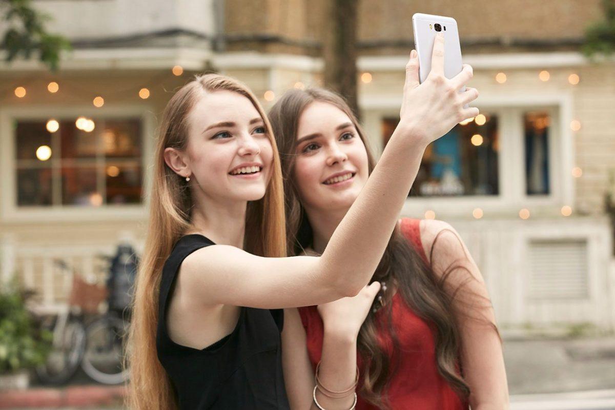 """ASUS Akan Hadirkan Smartphone yang """"GaAdaMatinya"""" Pada 7 Februari 2017"""