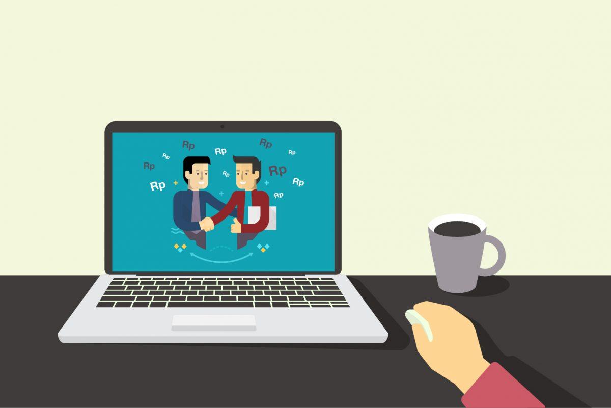 Startup: Dilema Pendanaan VS Mencari Investor Langsung