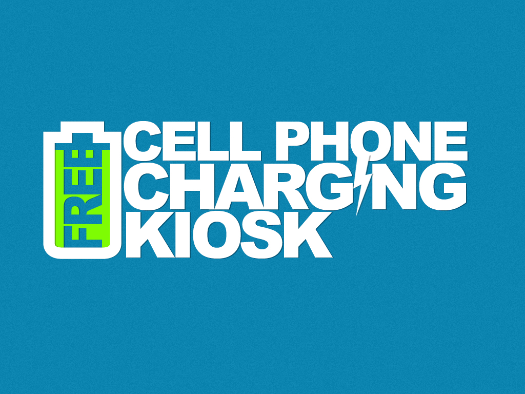 Sering Isi Ulang Baterai Smartphone di Tempat Umum? Hati-hati Diretas Juice Jacking!