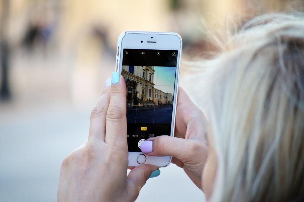 Aplikasi Untuk Mengedit Foto Instagram