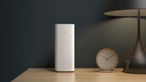 Produk Smart Home Xiaomi