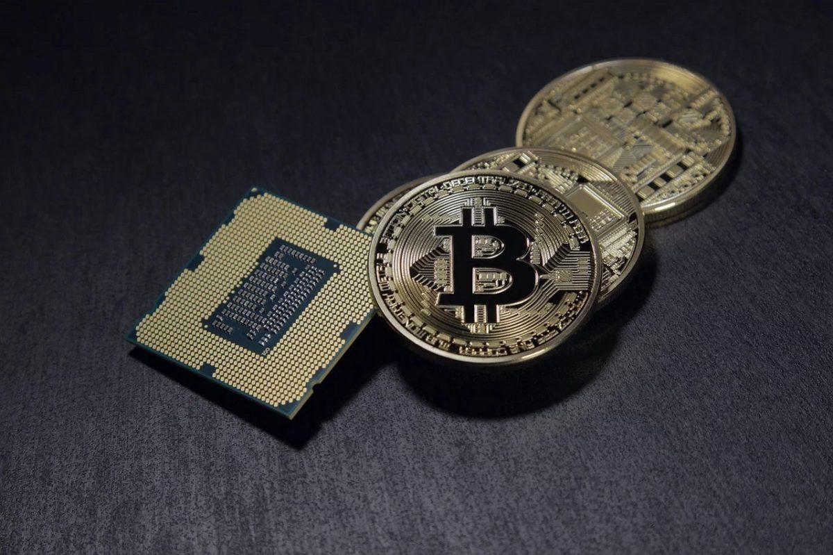 Pro Kontra Bitcoin